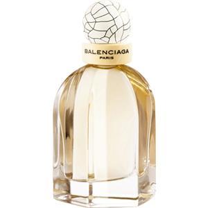 Balenciaga - Balenciaga Paris - Eau de Parfum Spray
