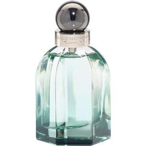 Balenciaga - Essence - Eau de Parfum Spray