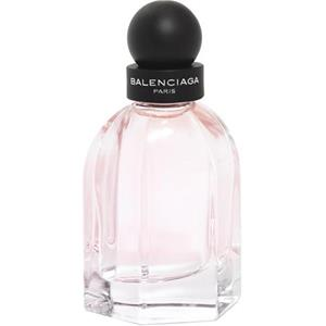 Balenciaga - L'Eau Rose - Eau de Toilette Spray
