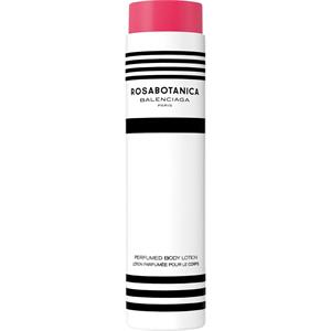 Balenciaga - Rosabotanica - Body Lotion