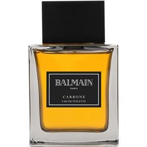 Balmain - Carbone - Eau de Toilette Spray