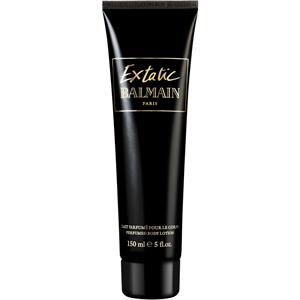 Image of Balmain Damendüfte Extatic Body Lotion 150 ml