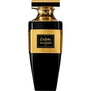 Balmain - Extatic - Intense Gold Eau de Parfum Spray
