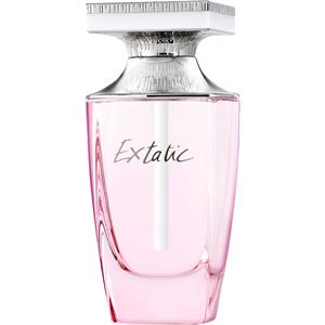 Image of Balmain Damendüfte Extatic Eau de Toilette Spray 40 ml