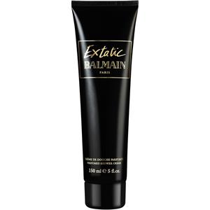 Image of Balmain Damendüfte Extatic Shower Cream 150 ml
