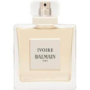 Balmain - Ivoire - Eau de Parfum Spray