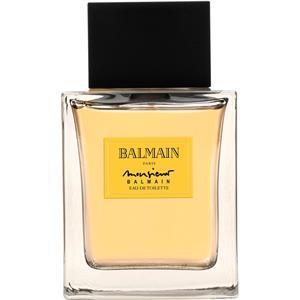 Balmain - Monsieur Balmain - Eau de Toilette Spray