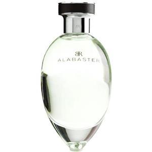 Banana Republic - Alabaster - Eau de Parfum Spray