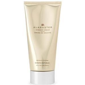Banana Republic - Alabaster - Shower Gel