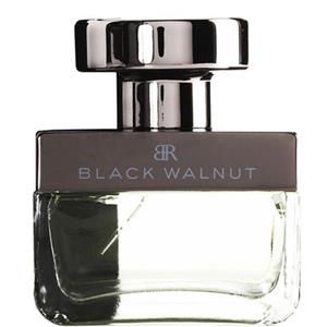 Banana Republic - Black Walnut - Eau de Toilette Spray