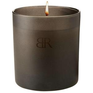 Banana Republic - Candles - Nightcap