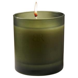Banana Republic - Candles - Tea Leaves