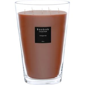 baobab-raumdufte-all-seasons-duftkerze-orange-river-mini-max-one-1-stk-