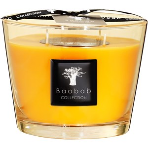 Baobab - All Seasons - Duftkerze Zanzibar Spices