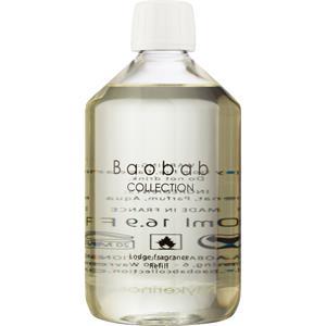 Baobab - Electrum - Lodge Fragrance Diffuser Mykerinos Nachfüllung
