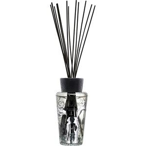 Baobab - Feathers - Lodge Fragrance Diffuser