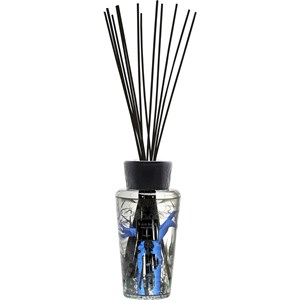 Baobab - Feathers - Lodge Fragrance Diffuser Feathers Touareg