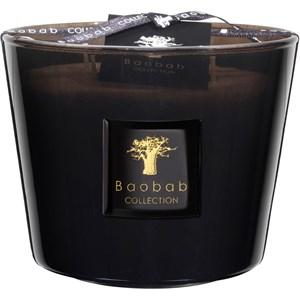 Baobab - Les Prestigieuses - Świeca zapachowa Encre de Chine