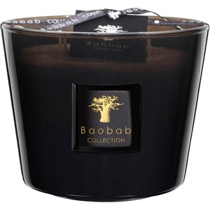 baobab-raumdufte-les-prestigieuses-duftkerze-encre-de-chine-maxi-max-1-stk-