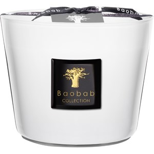 Baobab - Les Prestigieuses - Duftkerze Pierre de Lune