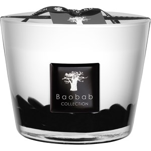 Baobab - Limited Feathers and Warriors - Feathers
