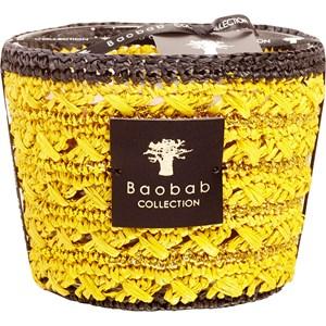 Baobab - Limited Tsiraka - Duftkerze Tsiraka Diego