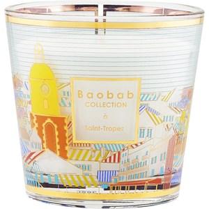 Baobab - My First Baobab - St. Tropez