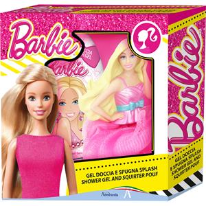 barbie-pflege-korperpflege-geschenkset-duschgel-300-ml-badeschwamm-1-stk-