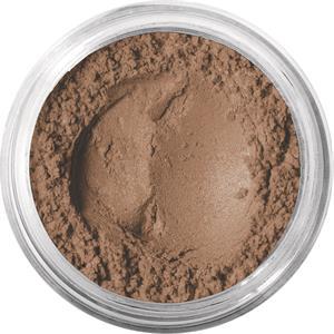 Image of bareMinerals Augen-Make-up Augenbrauen Brow Powder Dark Blonde/Medium Brown 0,28 g