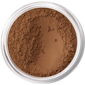 Image of bareMinerals Gesichts-Make-up Bronzer All Over Face Color Glee 0,85 g