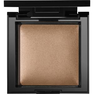 Image of bareMinerals Gesichts-Make-up Bronzer Invisible Bronze Dark To Deep 7 g