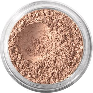 Image of bareMinerals Gesichts-Make-up Concealer SPF 20 Concealer Bisque 2 g