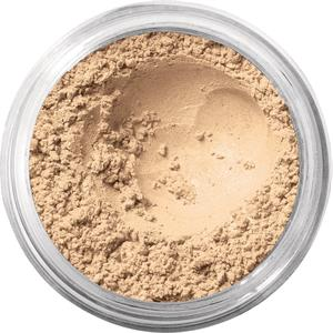 bareMinerals - Concealer - Well-Rested Eye Brightener SPF 20