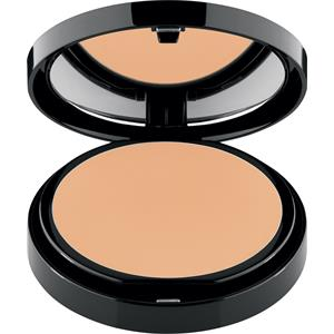 bareMinerals - Finishing Powder - BareSkin Perfecting Veil