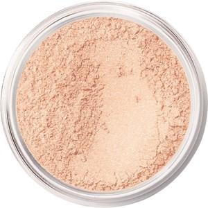 bareMinerals - Finishing Powder - Mineral Veil