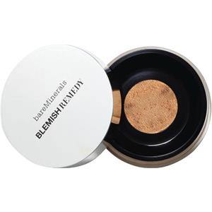 bareminerals-gesichts-make-up-foundation-blemish-remedy-foundation-09-clearly-sand-35-ml