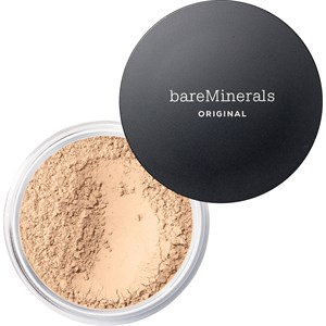 bareminerals-gesichts-make-up-foundation-original-spf-15-foundation-29-neutral-deep-8-g, 29.95 EUR @ parfumdreams-die-parfumerie