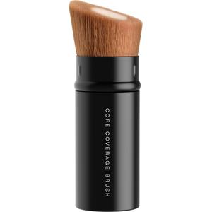 bareMinerals - Gesicht - BarePro Core Coverage Brush