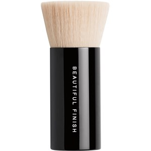 bareMinerals - Ansikte - Beautiful Finish Brush