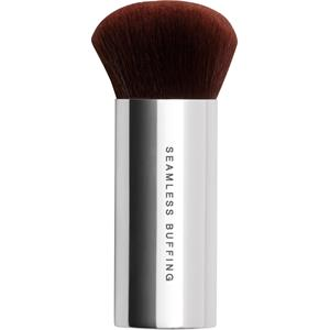 bareMinerals - Gesicht - Blemish Remedy Seamless Buffing Brush