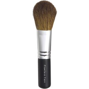 bareMinerals - Gesicht - Flawless Face Brush
