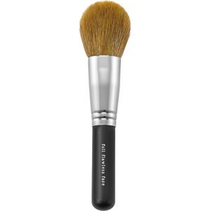 bareMinerals - Face - Full Flawless Face Brush