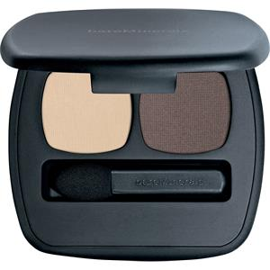 bareMinerals - Lidschatten - Ready 2.0 Eyeshadow