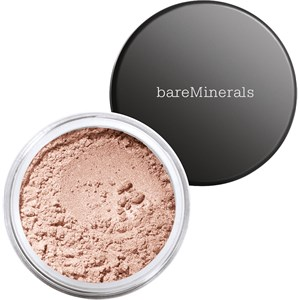 bareMinerals - Eyeshadow - Shimmer Eyeshadow