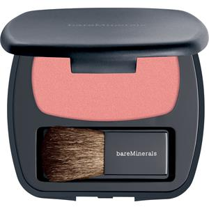 bareMinerals - Rouge - Ready Blush