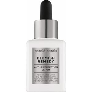 bareMinerals - Seren - Blemish Remedy Anti-Imperfection Serum