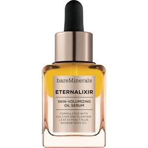 bareMinerals - Seren - Eternalixir Skin-Volumizing Oil Serum