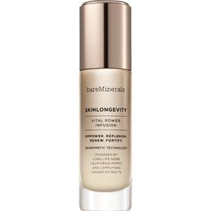 bareMinerals - Seren - SkinLongevity Vital Power Infusion