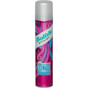 Batiste - Tørshampoo - XXL Volume - for flat & lifeless hair