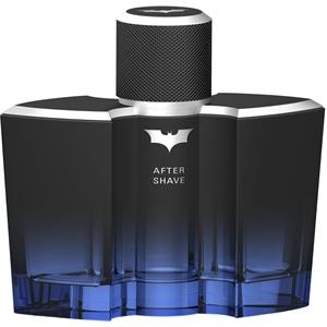 Batman - Begins - After Shave